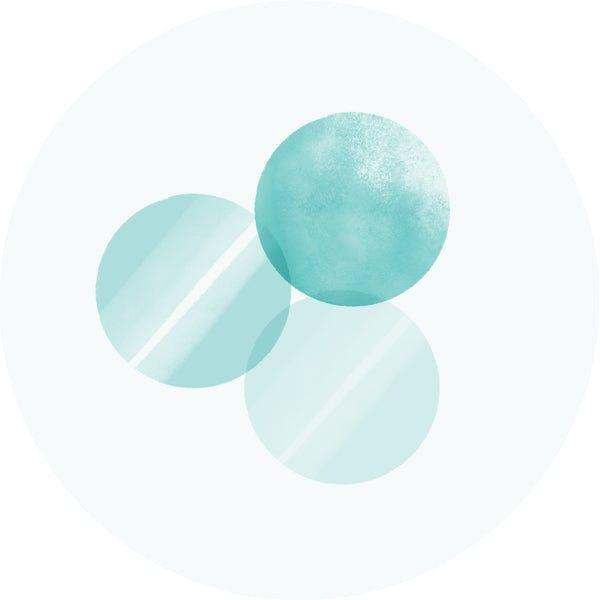 Buildable Smart Pigment Technology™