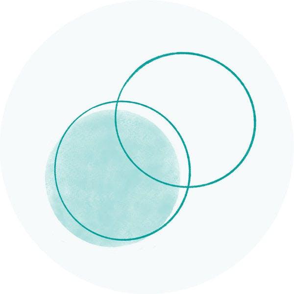 HD Spherical Pigments™