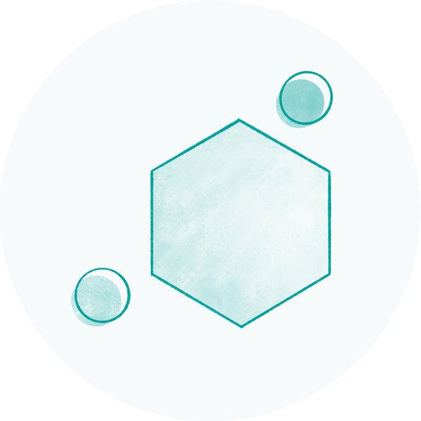 MCT Oil (Caprylic Triglyceride)