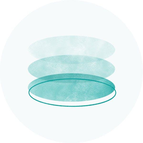 Rapid Line-Filling Spheres™