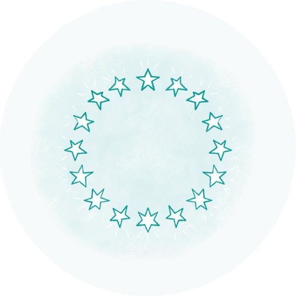 Ring Light Technology™