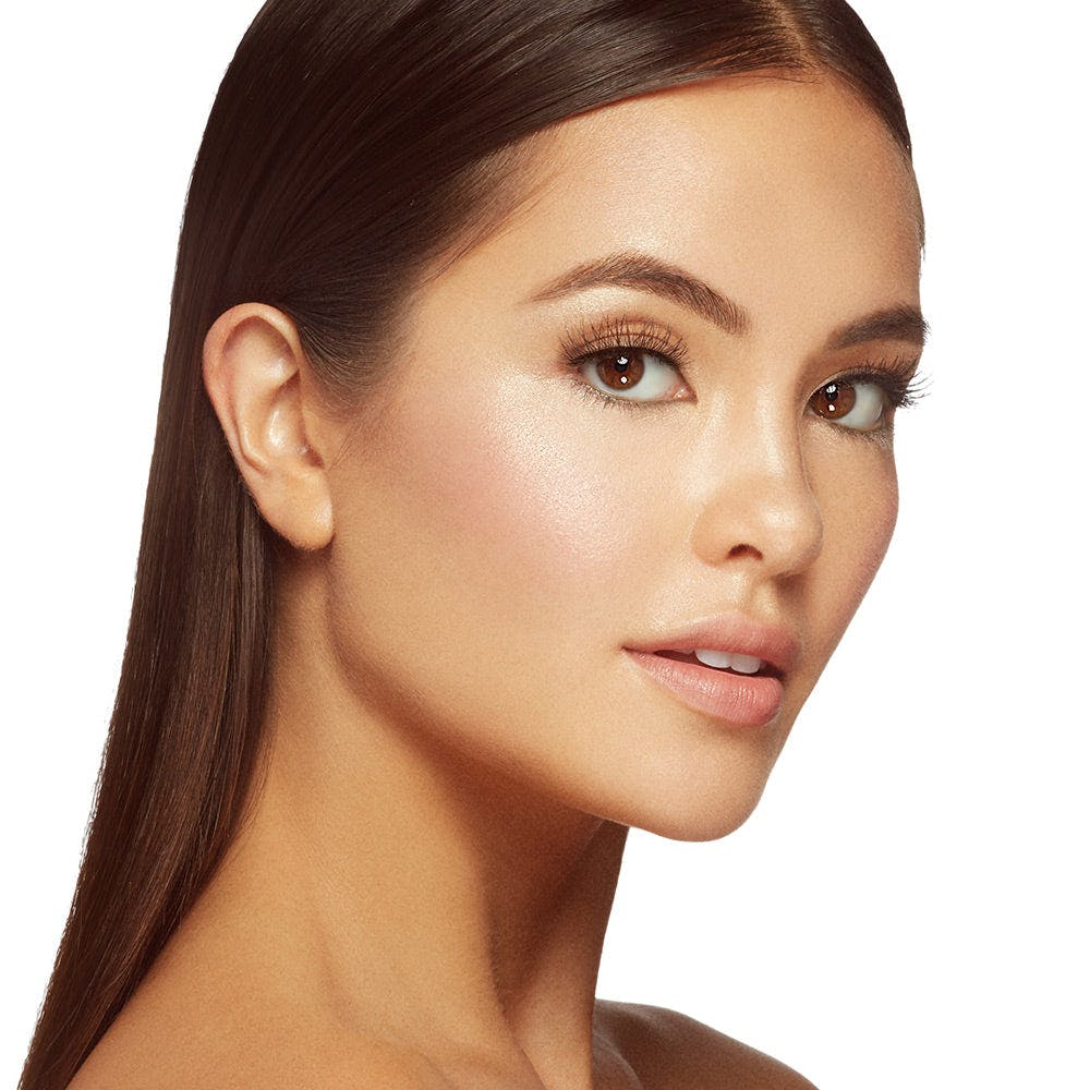 Bronzer + Brush Set product image