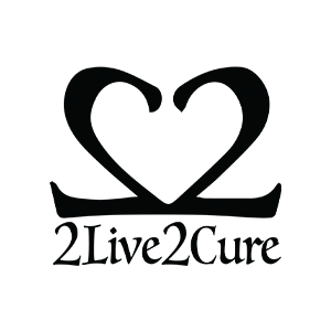 2Live2Cure