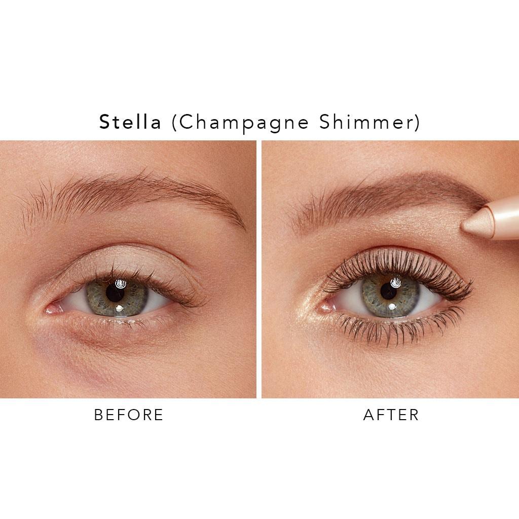 Brilliant Eye Brightener™ Set product image