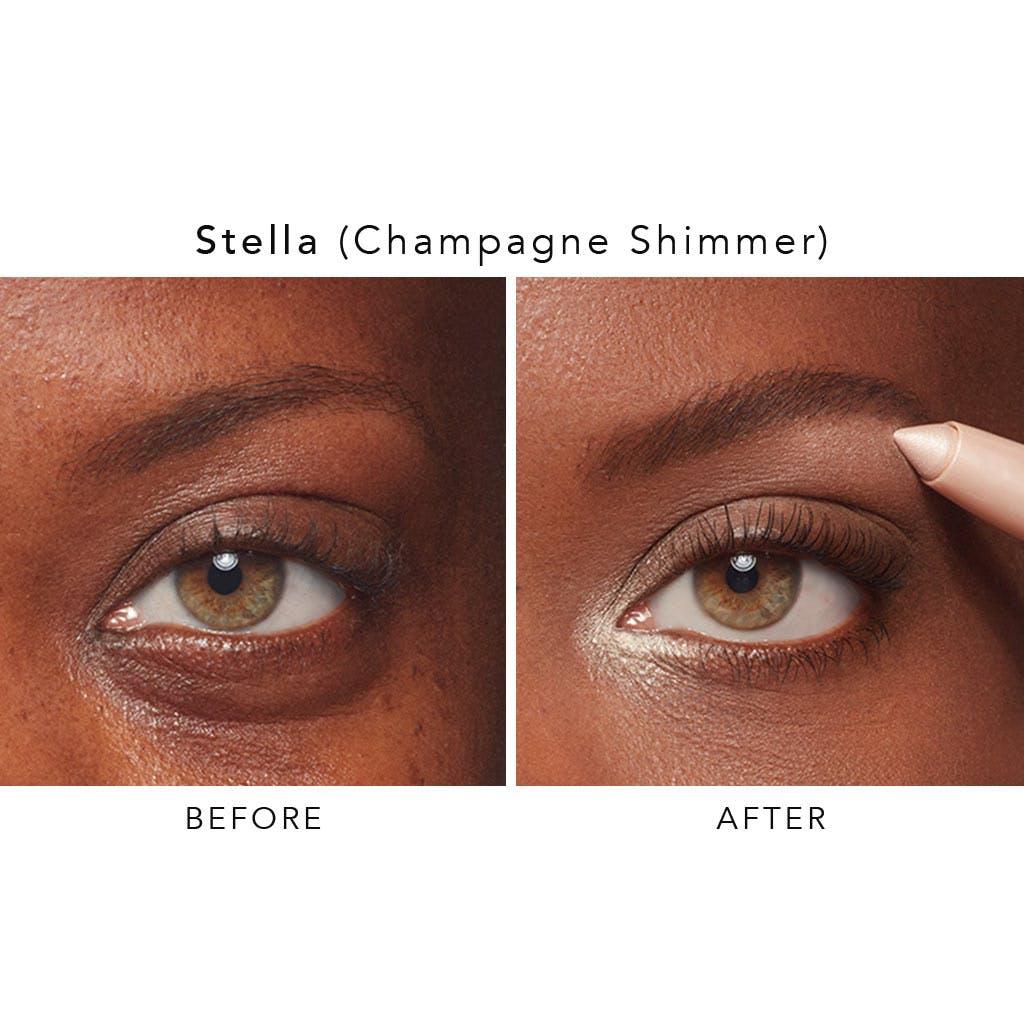 Mascara + Eyeliner + Brilliant Eye Brightener™ + Free Mini Mascara Set product image