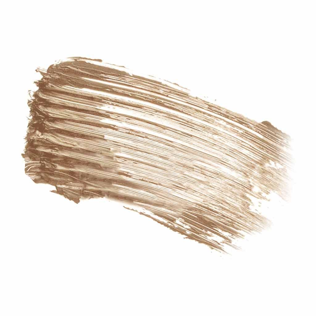 Instant Brow Fix Semi-Permanent Eyebrow Gel™ product image