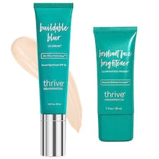 Brilliant Face Brightener Illuminating Primer™ / Light (Neutral Undertones)