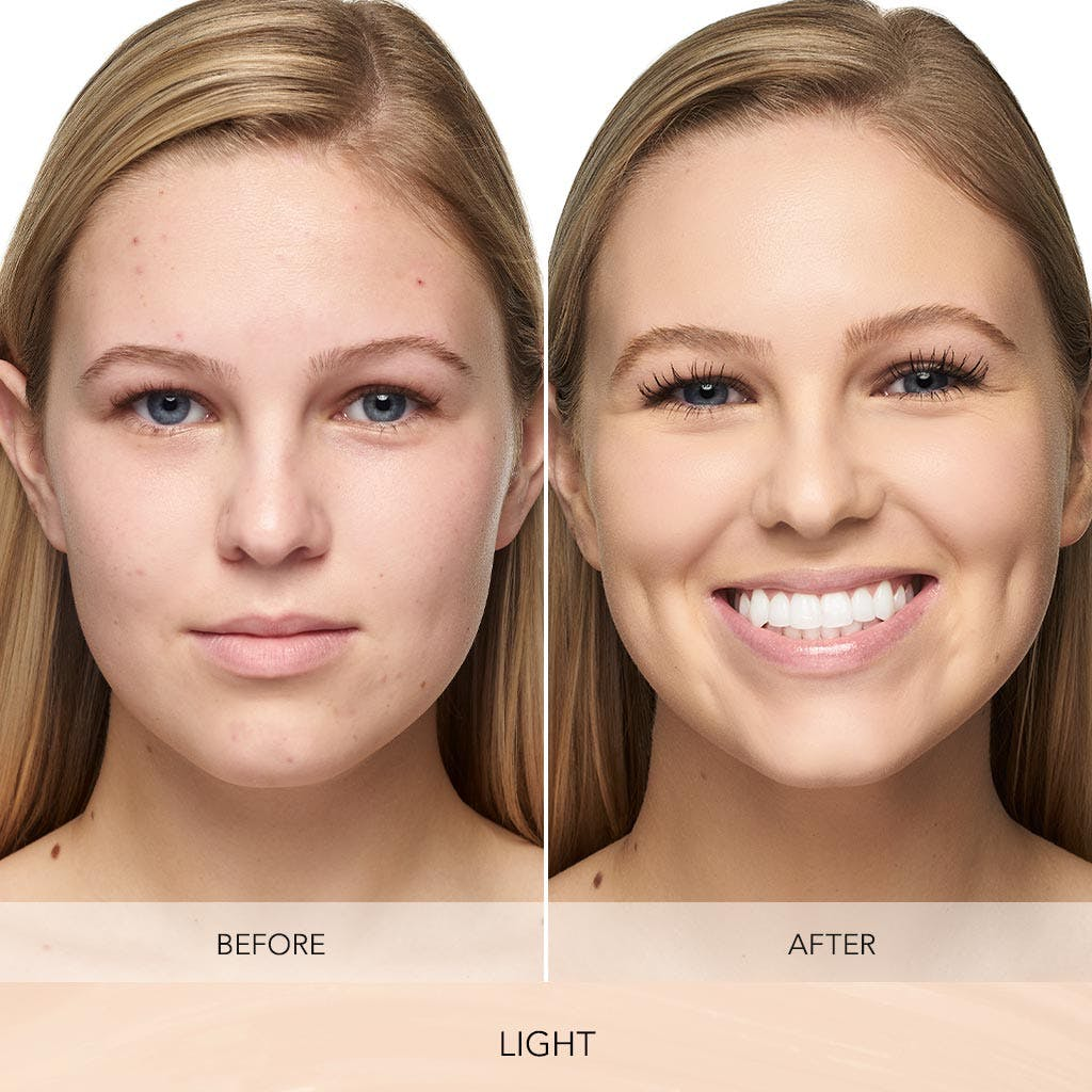 CC Cream + Eye Lift Primer™ Set product image