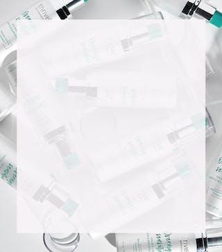 Shop our new Overnight Sensation Gentle Resurfacing Peel!