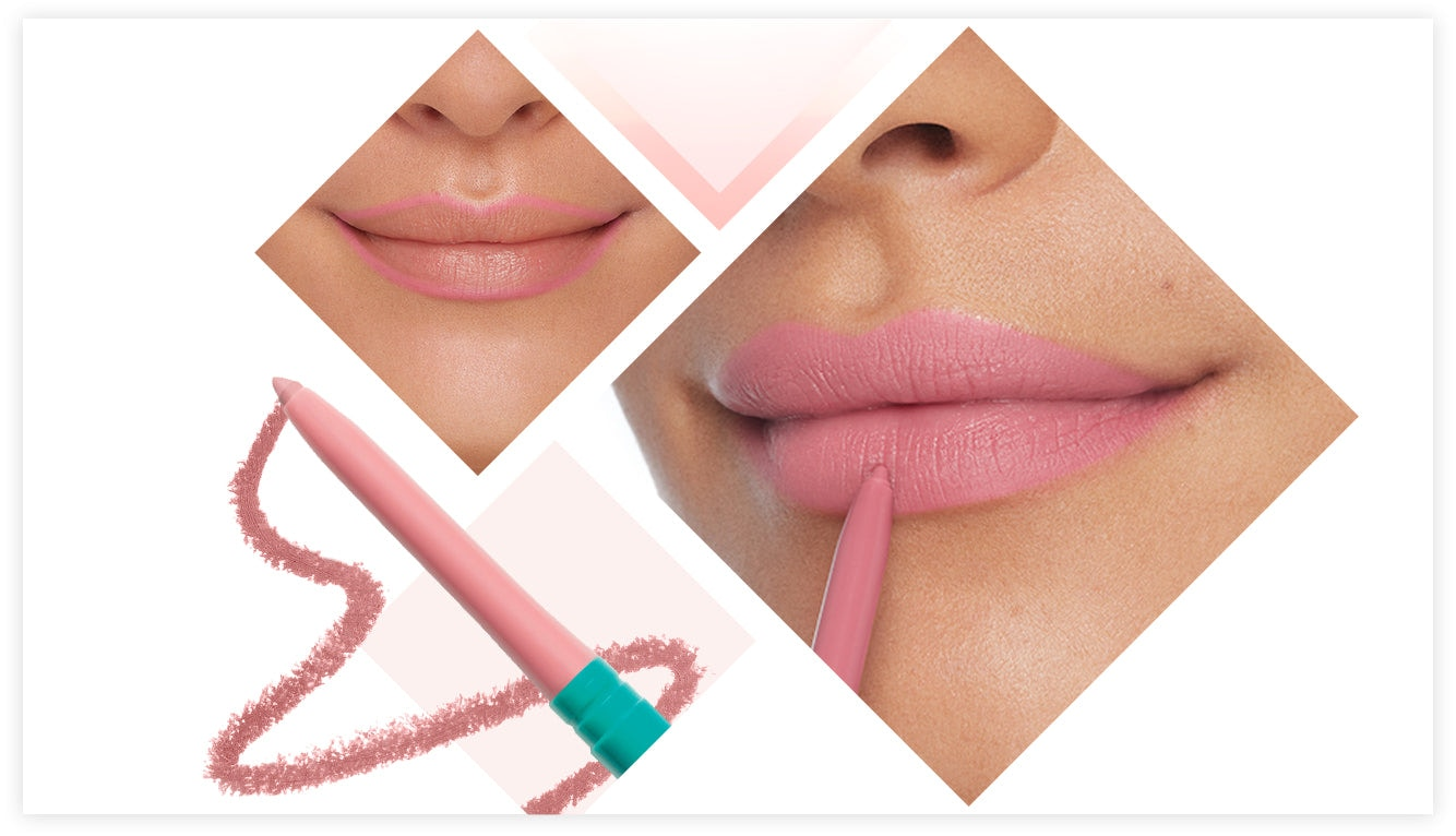 Em (Pink Blush) image