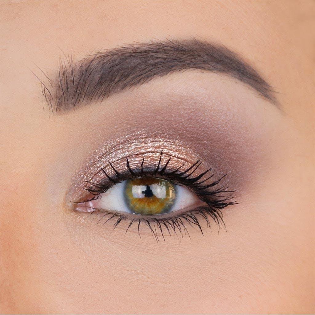 Eyeshadow + Brow Gel Set product image