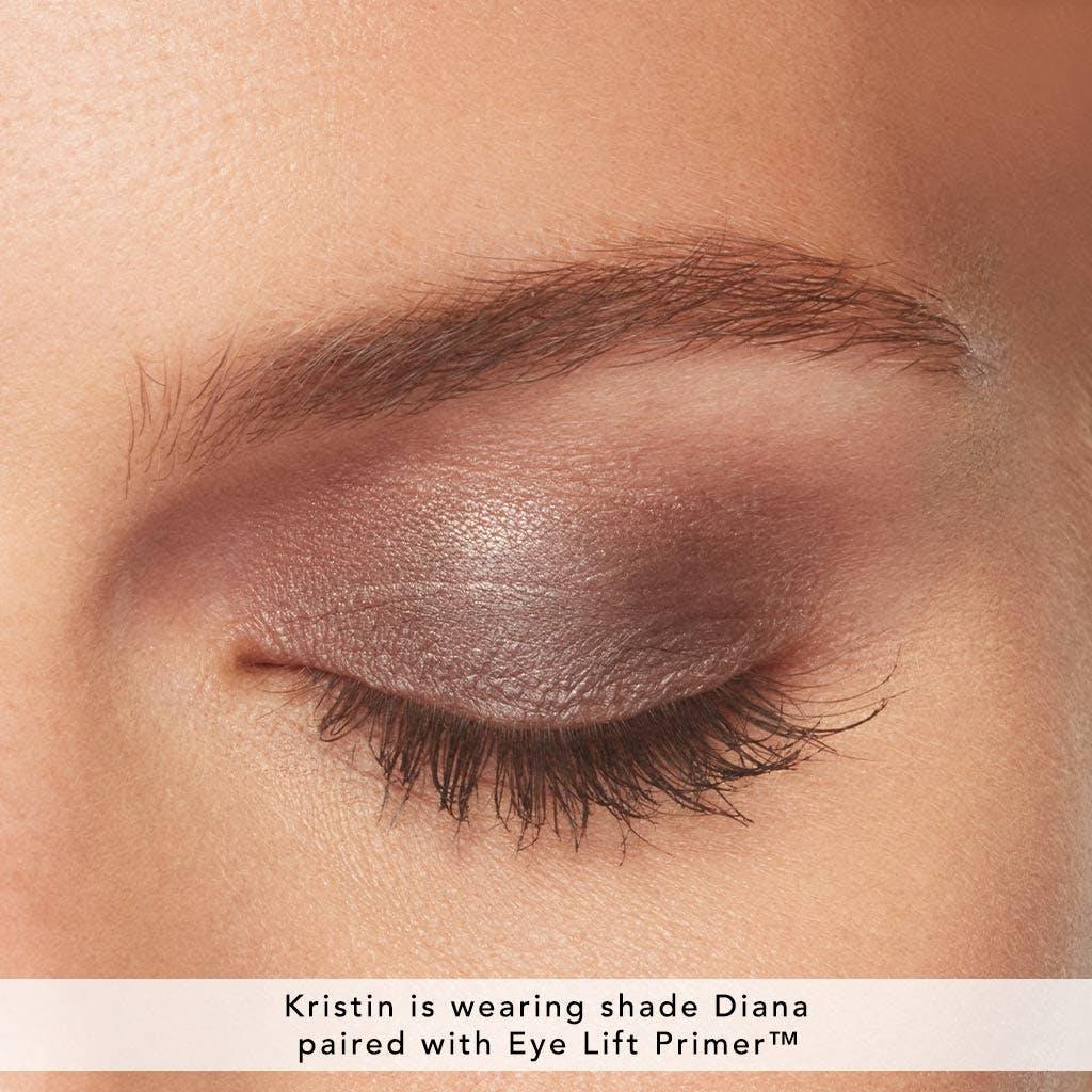 Eyeshadow + Eye Lift Primer™ Set product image