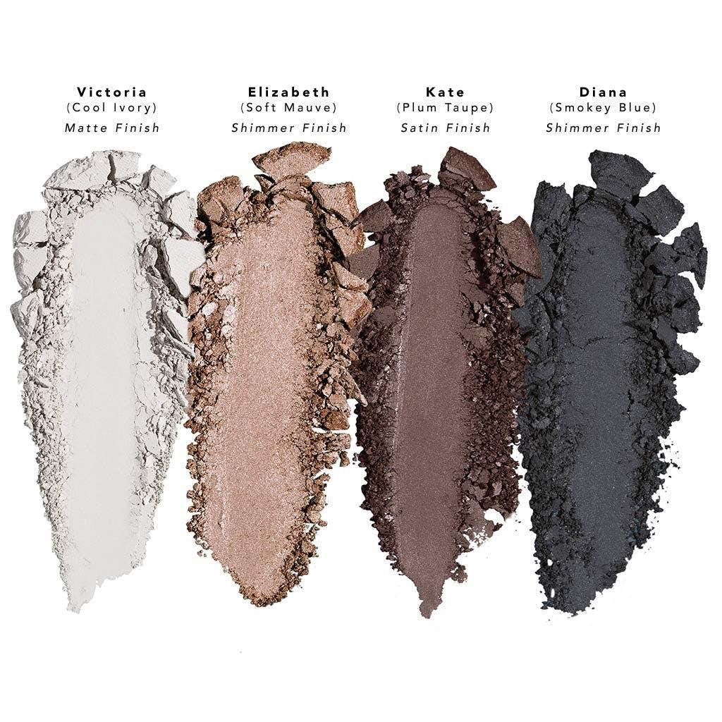 Focus Eyeshadow Palette™ product image