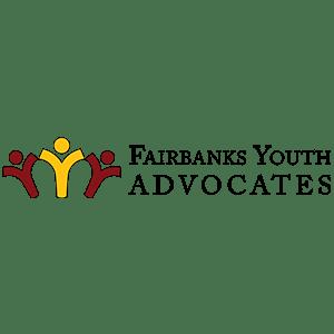Fairbanks Youth Advocates