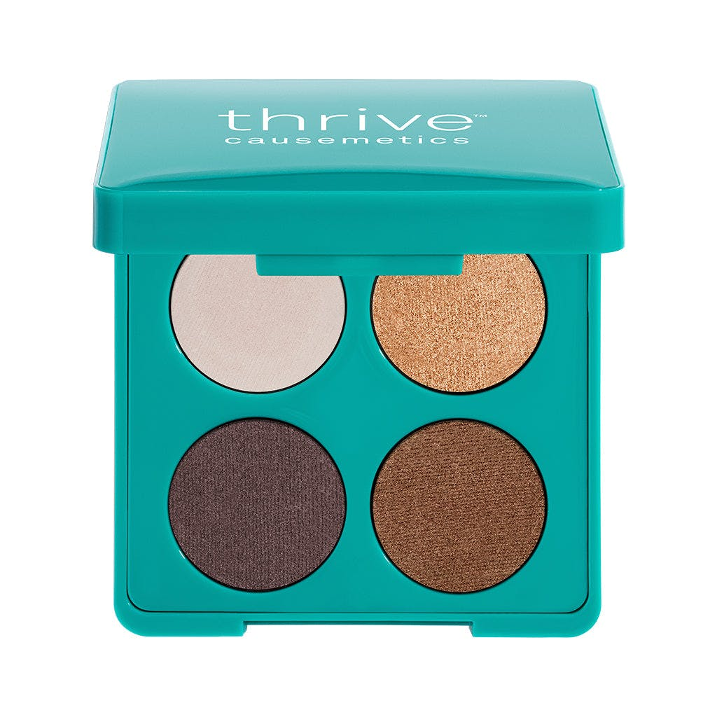 Palette 1 product image
