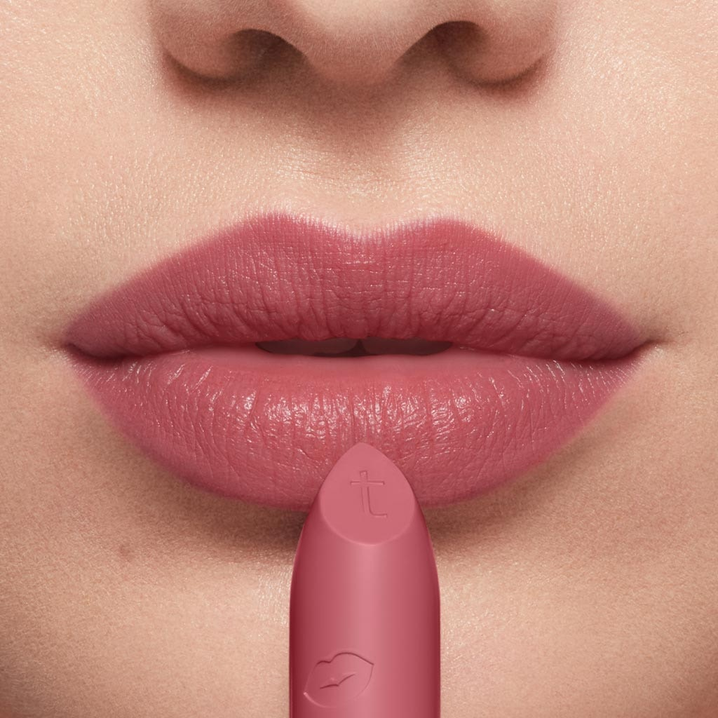Buy One Headliner Lipstick™, Get One Free product image