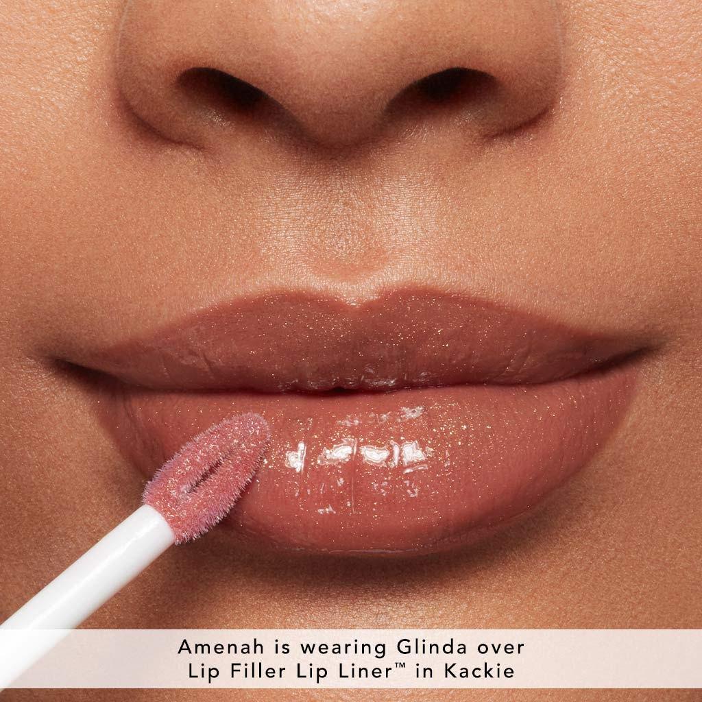 Lip Liner + Gloss Lip Set product image