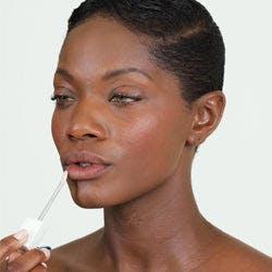 Liquid Balm Lip Treatment™ Benefits