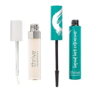 Liquid Balm Lip Treatment™ / Brynn (Rich Black)