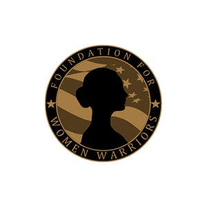 Foundation For Women Warriors
