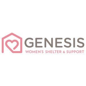 Genesis Women's Shelter & Support