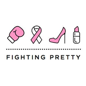 Fighting Pretty