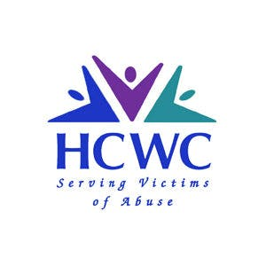 HCWC Serving Victims of Abuse
