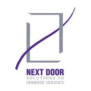 Next Door Solutions to Domestic Violence