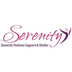 Serenity Domestic Violence Support & Shelter