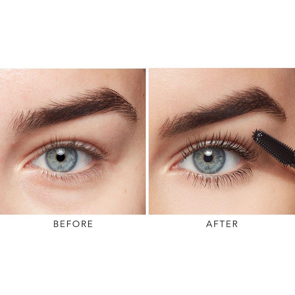 Eye-Conic Mascara + Eyeliner Set product image