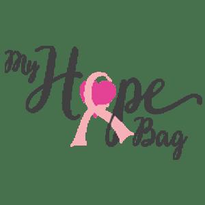 My Hope Bag