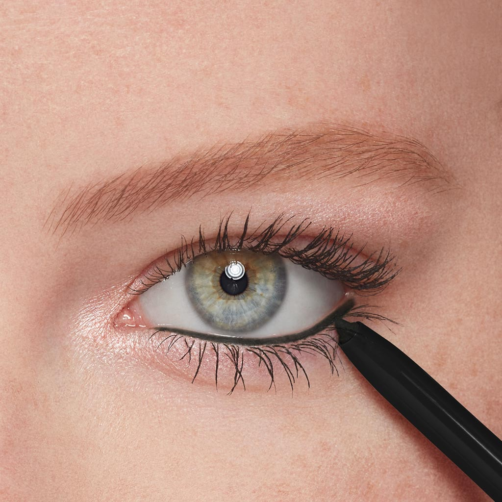 Eyeliner +  Brilliant Eye Brightener™ + Mascara + Eyeshadow + Eye Lift Primer™ Set product image