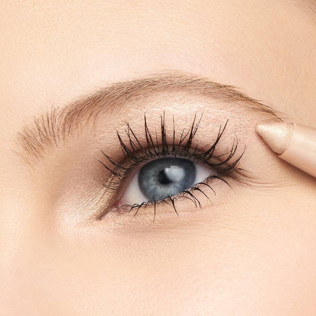 Bright Eyes Set product image