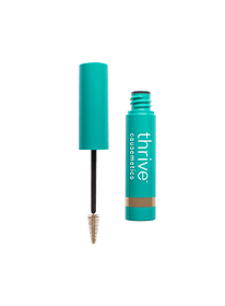 Liquid Lash Extensions Mascara™