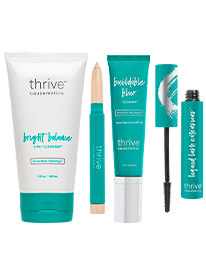 Bright Balance Skin Cleanser