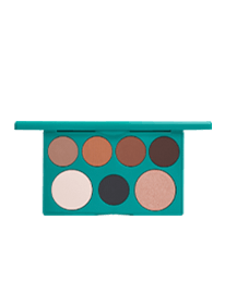 Focus Eyeshadow Palette™