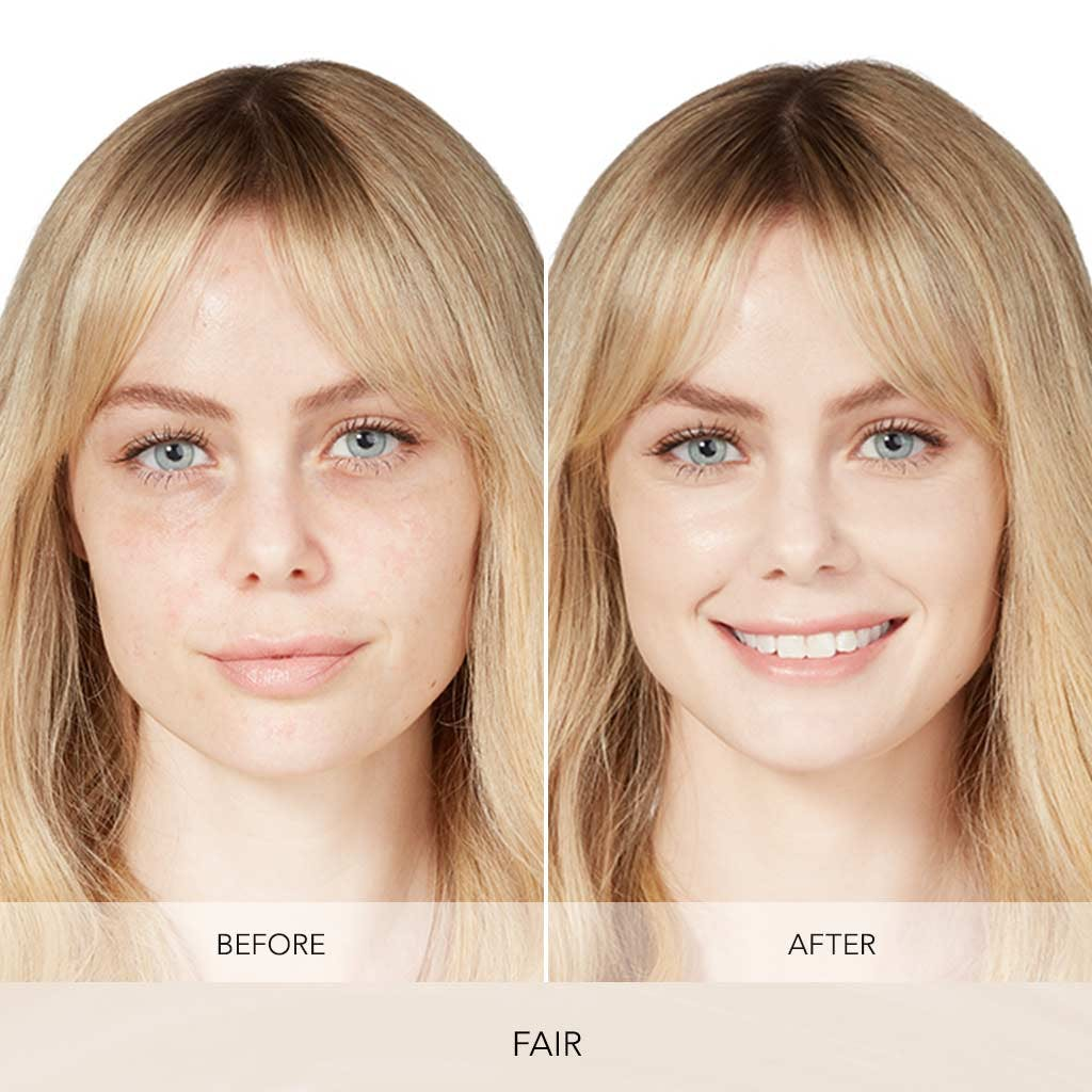 Brilliant Eye Brightener™ + CC Cream Set product image
