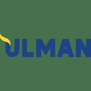 Ulman