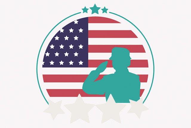 Supporting Women Veterans
