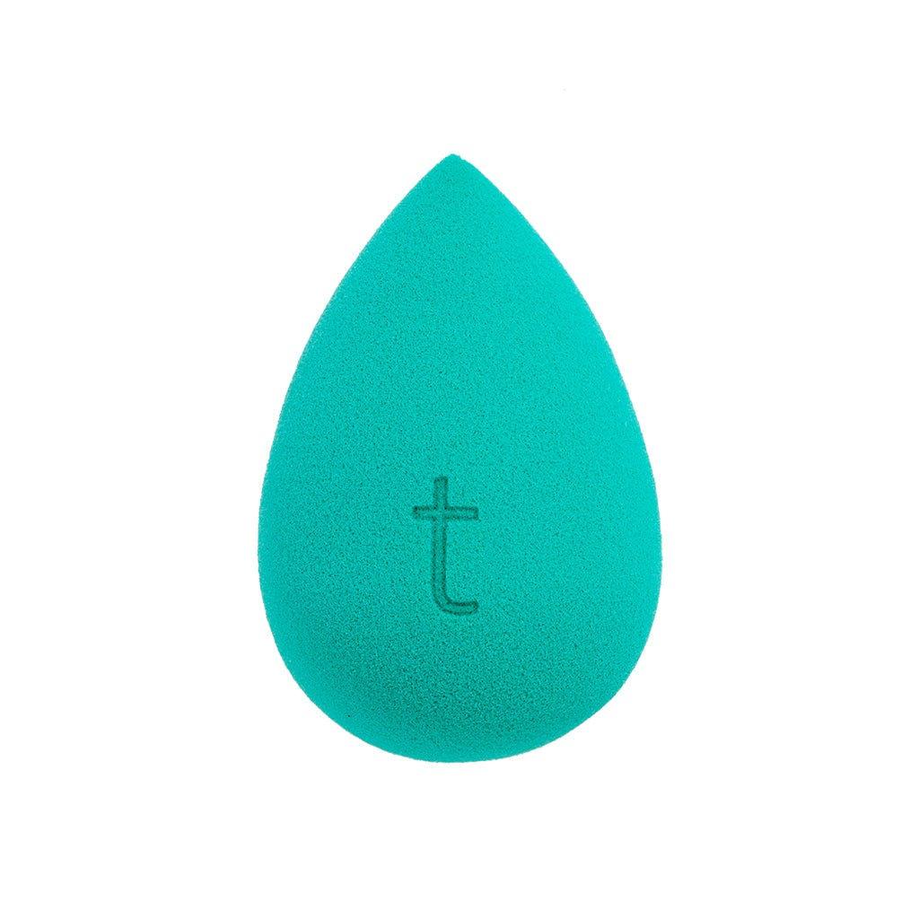 Blend + Blur Sponge™ product image