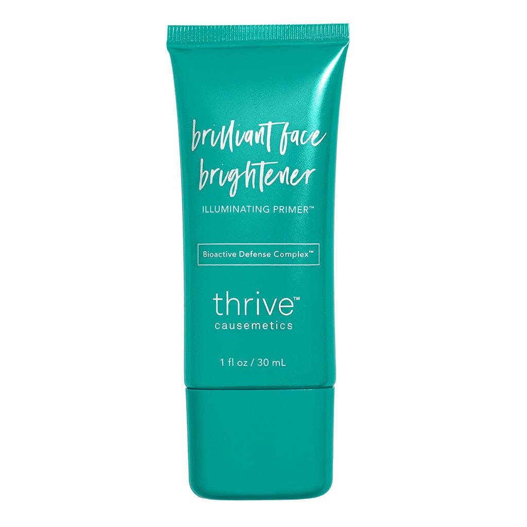 Brilliant Face Brightener Primer™ product image
