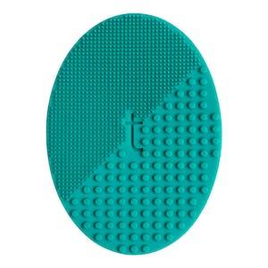 Brush Hero™ Brush Cleansing Pad