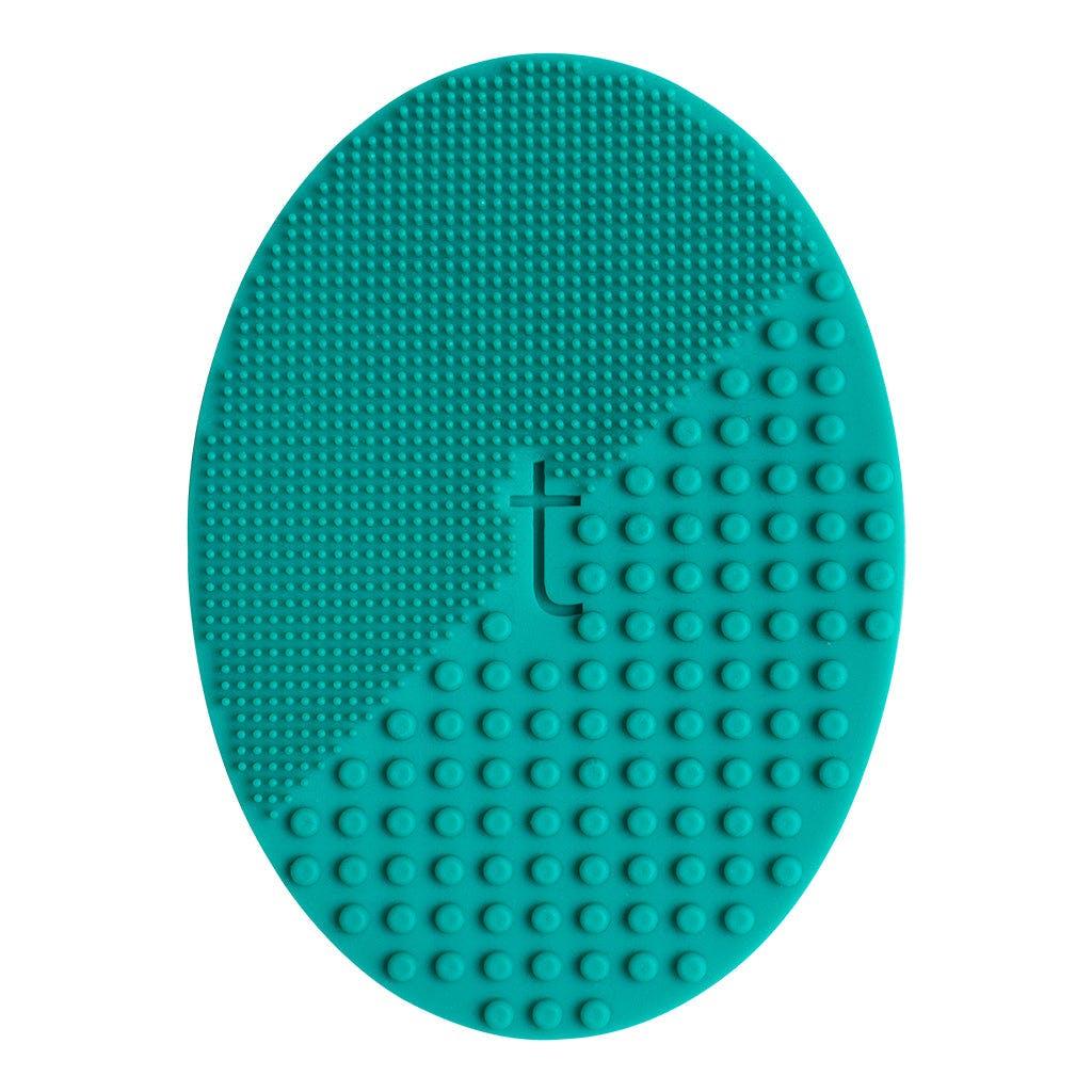 Brush Hero™ product image
