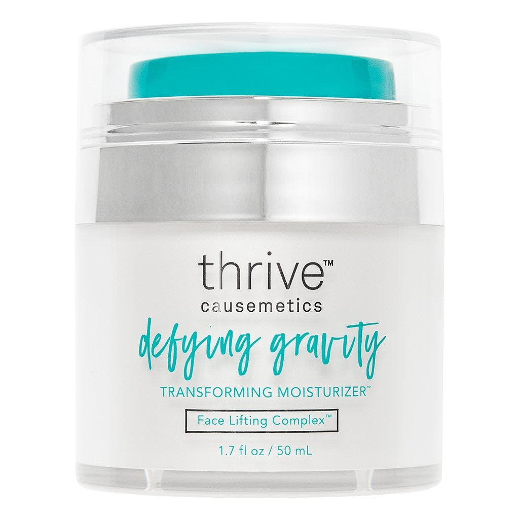 Defying Gravity Transforming Moisturizer™ product image