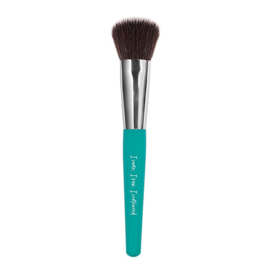 Diffusing Angled Bronzer Brush™ product image