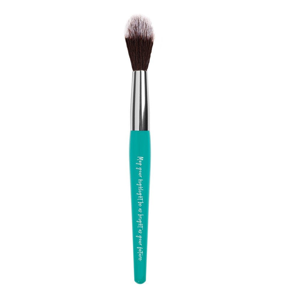 Diffusing Round Highlighter Brush™ product image