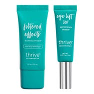 Filtered Effects Blurring Primer™ / Eye Lift 360° Waterproof Primer™