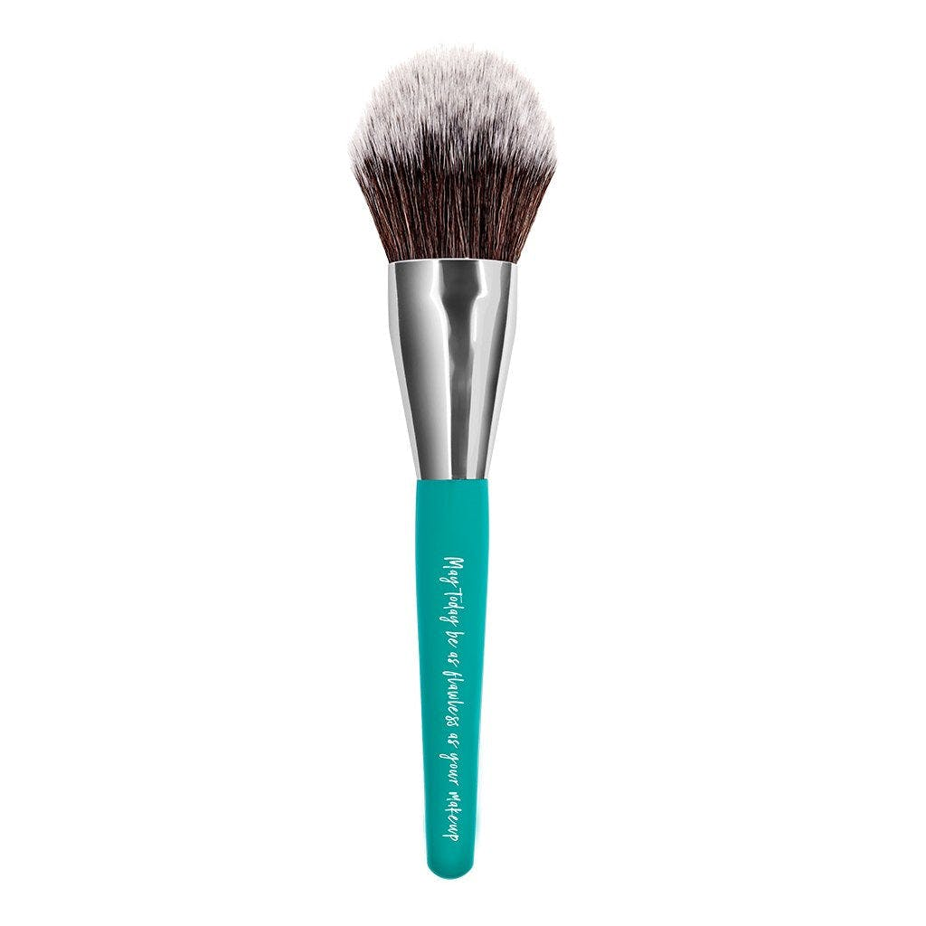 Filtered Effects All-Over Face Brush™ product image
