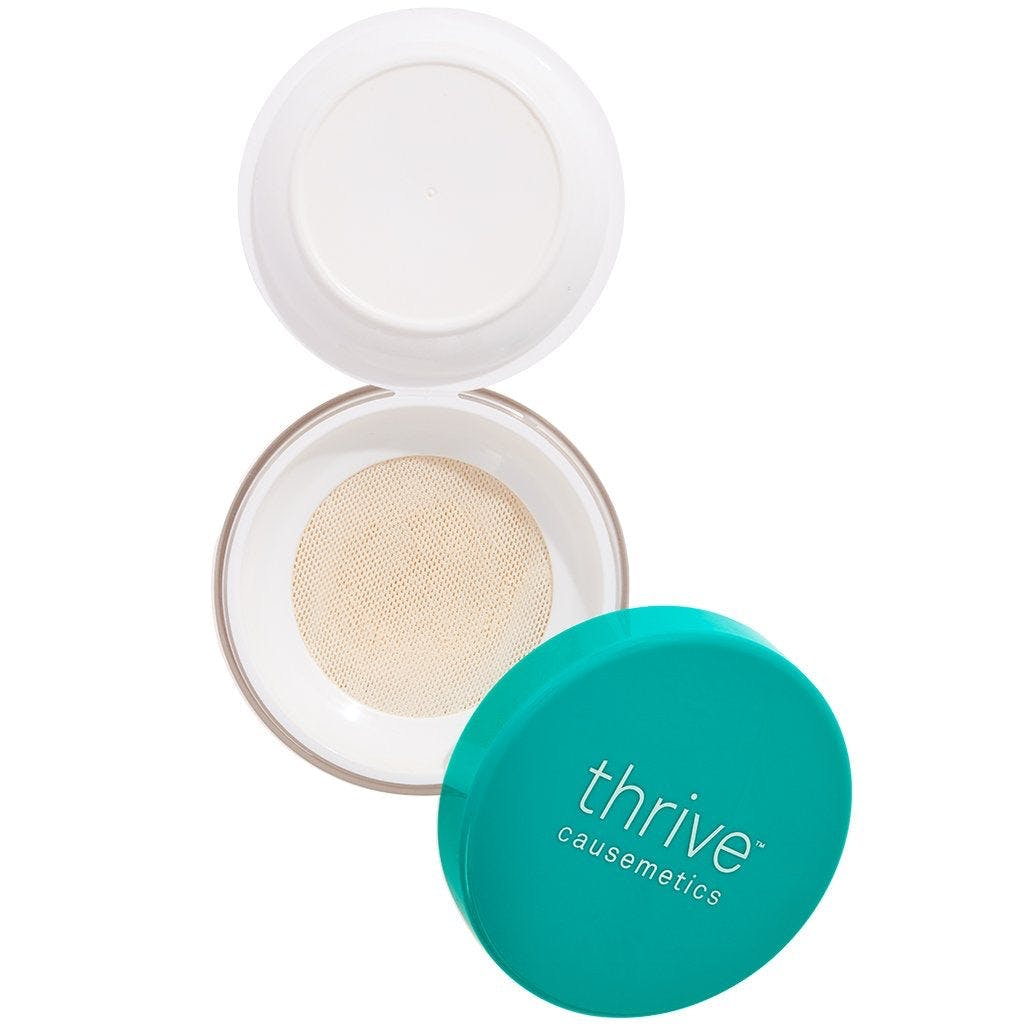Filtered Effects Soft Focus HD Setting Powder™ product image