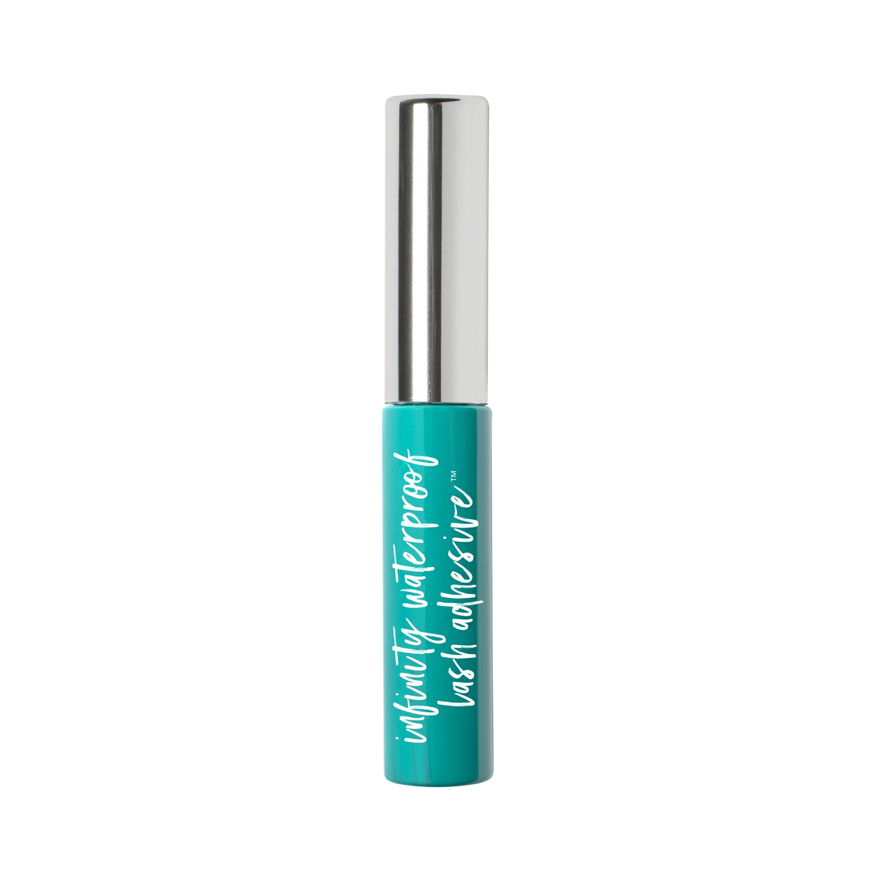 Infinity Waterproof Lash Adhesive™ product image